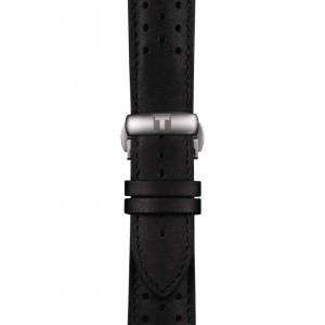 WVA M650TD-1A Casio hodinky