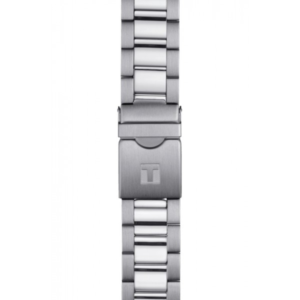 SWISS Collection  SC22006.04