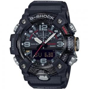 GA 100BW-1A Casio hodinky