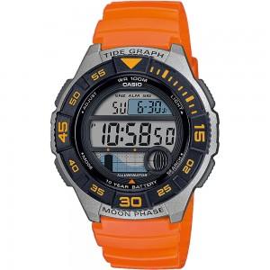 Timex TW2P79200P