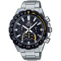 GA 100MM-3A Casio hodinky