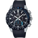 GA 100MM-5A Casio hodinky