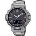 GA 110DC-2A7 Casio hodinky