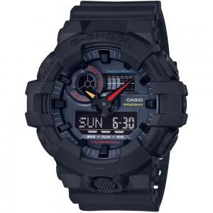 AE 1000W-4A Casio hodinky