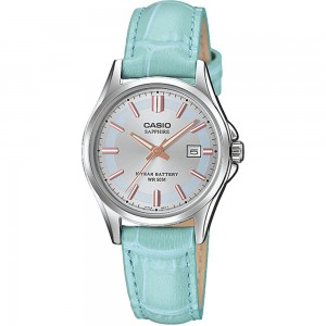 AEQ 100BW-9A Casio hodinky