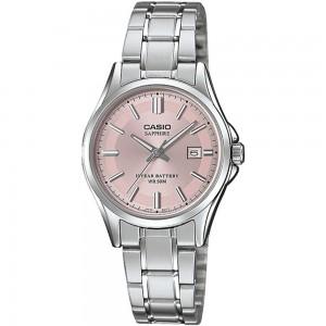 AEQ 110BW-9A Casio hodinky