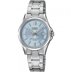AEQ 110W-2A Casio hodinky