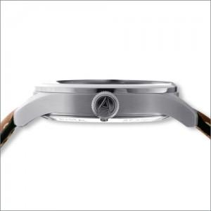 DW 5600M-4 Casio hodinky