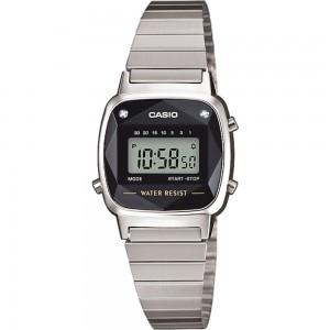 Casio LA670WEAD-1EF