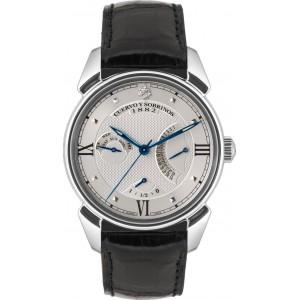 BGA 210-4B Casio hodinky