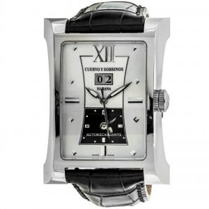 BGA 110-7B Casio hodinky