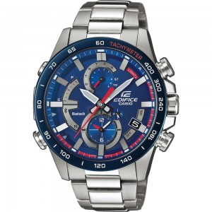 BA 110GA-1A Casio hodinky