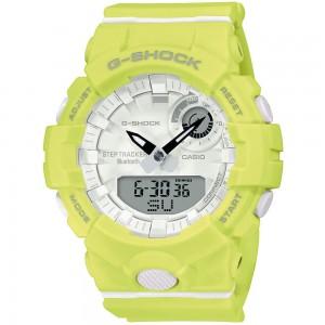 BA 110TP-1A Casio hodinky