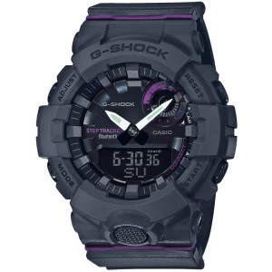BA 110TP-7A Casio hodinky