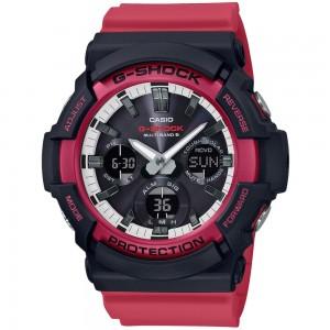 BA 125-1A Casio hodinky