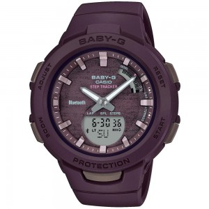 BGA 110TR-7B Casio hodinky