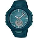 BGA 220-4A Casio hodinky
