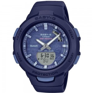 BGA 220-7A Casio hodinky