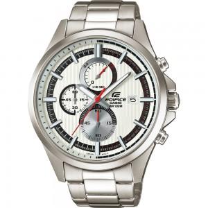 GA 100L-1A Casio hodinky