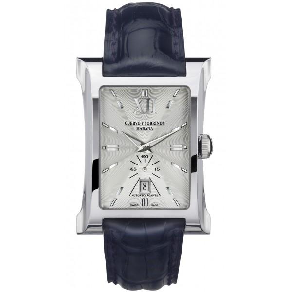 GAX 100MB-3A Casio hodinky