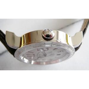 GA 100L-4A Casio hodinky