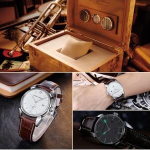 SHB 100CG-4A Casio hodinky