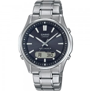 BA 110PP-2A Casio hodinky