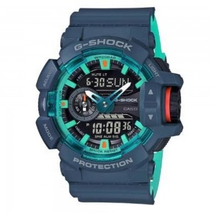 BA 110PP-7A Casio hodinky