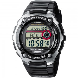 BA 110PP-8A Casio hodinky