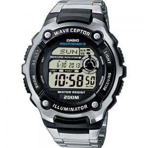 BGA 230-4B Casio hodinky