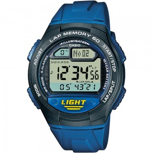TIMEX T49978
