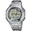 TIMEX TW2P93900
