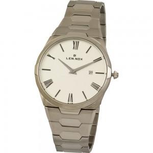 AE 3000W-9A Casio hodinky