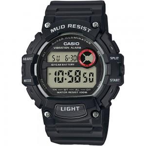 AE 3000WD-1A Casio hodinky