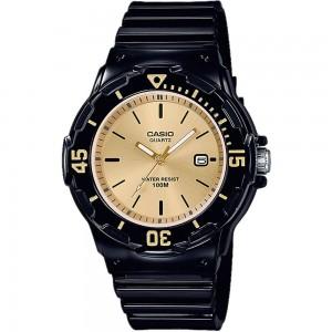 AQ S810W-1A4 Casio hodinky