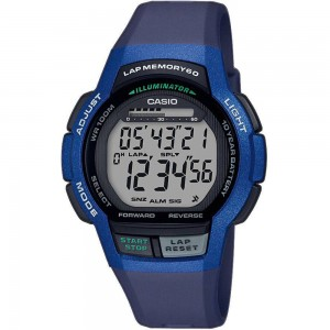 BGA 230-7B2 Casio hodinky