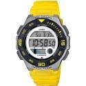 GA 110TX-1A Casio hodinky