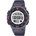GA 110TX-2A Casio hodinky