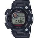 SHE 3050D-7A Casio hodinky