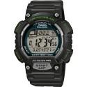 EFV 520L-7A Casio hodinky