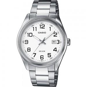 ERA 600D-1A Casio hodinky