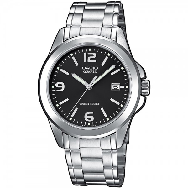 ERA 600D-1A9 Casio hodinky