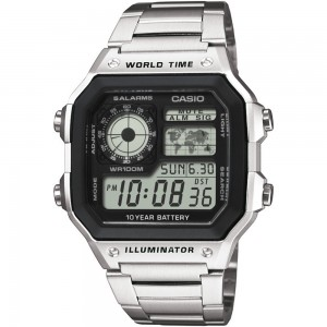 Preciosa W02C.10230.A