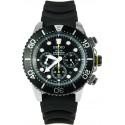 EFB 530D-1A Casio hodinky