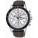 EFB 530D-7A Casio hodinky