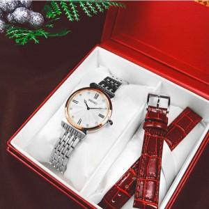 BG 6903-1B Casio hodinky
