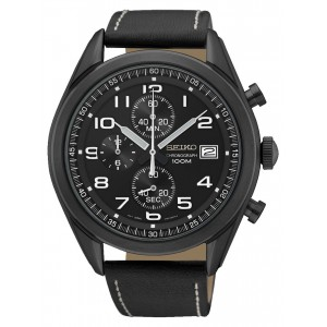 BGA 230SC-3B Casio hodinky