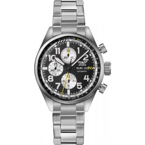 Aviator V.4.26.0.175.5 chrono automat