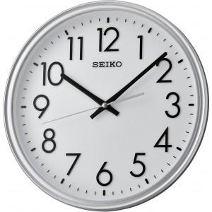 SEIKO QXA736S nástenné hodiny