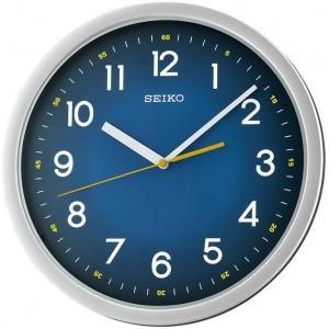 SEIKO QXA727S nástenné hodiny